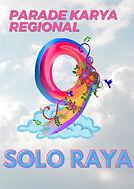 Solo Raya.jpg