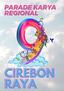 CIREBON RAYA.jpg