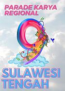 Sulawesi Tengah.jpg