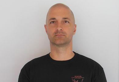 O.W.C.O. Lehrer Yves Kratsch