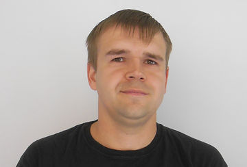 O.W.C.O. Lehrer Denis Höfert