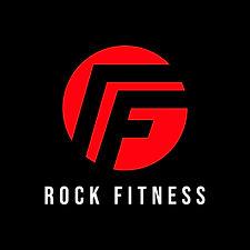 RF-Logo(1).jpg