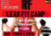 lean fit camp 2.jpg