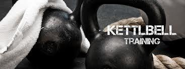 10 Benefits of Kettlebells