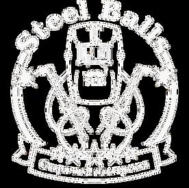 steel balls,лот мебель, санкт-петербург, spb