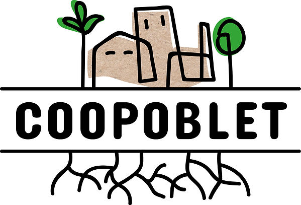 190703_Logotip_Coopoblet_waitala (1).jpg