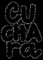 logo_cuchara.png