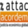 logo attac.png