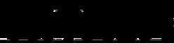 Logo_diomcoop.png