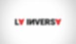 la_inversa_logo_1165x675-original.webp