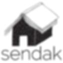 logo sendak.png