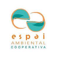 logo espai ambiental.jpg