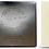 Thumbnail: Glutathione Beauty Soap