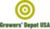 Growers Depot USA Logo 1.png