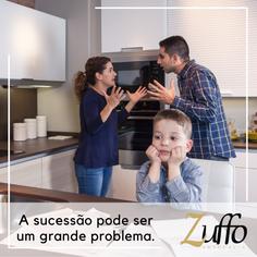 ZUFFO (3).png