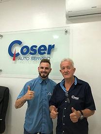 7 - JOSUE COSER E MILTON COSER.JPG