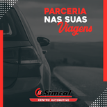 SIMCAL2.png