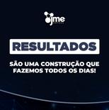 JME1.png