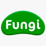 fungi transparnte.jpeg