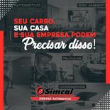 SIMCAL1.png