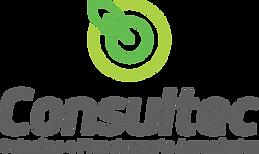 logotipo_consultec_(1).png