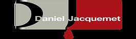 JACQUEMET.png