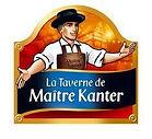 La-Taverne-de-Maitre-Kanter-Cuisine-trad