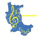 FSML.jpg