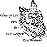logo_verrückte_Rasselbande_weiss_web.j
