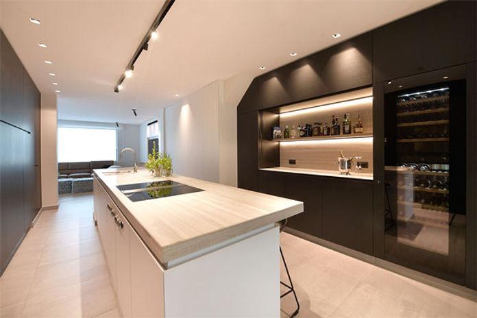 Küche-3D-Ideen-Einrichtung-Küchenplanu