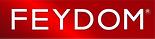 pFEYDOM-logo-red.png