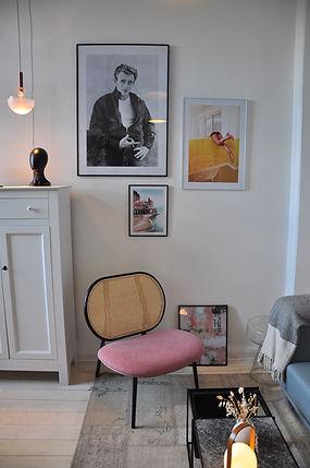 Paris-Chic-Altbau-Wohnzimmer-Einrichten-