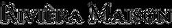 riviera-maison-logo-e1486481140423.png