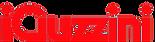 csm_logo_firmen_iGuzzini_9ed2caf456.png