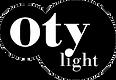 oty-logo.png