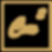 centimetre-carre-coiffeur-tourcoing-1.pn