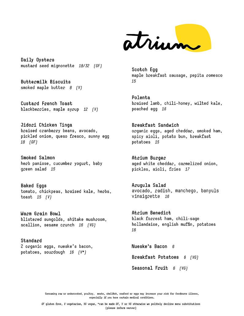 Atrium_Brunch_9_26_212.png