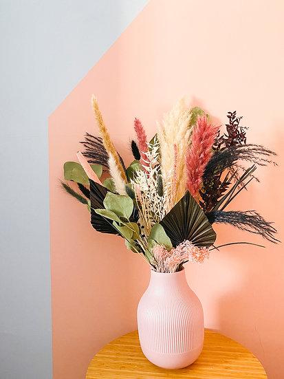 Custom Bloom