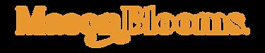 MAS003_secondary_logo_mustard_OUTPUT-01.