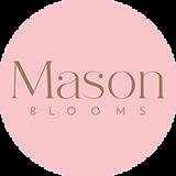 MasonBlooms-RGB-Pink-Round-Large-01.png