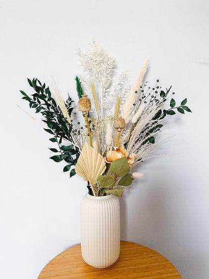 Custom Bloom Regular