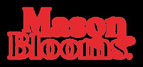 MAS003_logo_red_OUTPUT-01.png