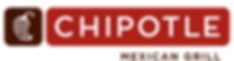 Chipotle_Logo.png