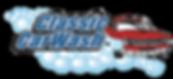 ClassicCarWash_Logo.png