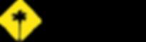 CPK_Logo.png