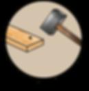 logo fruniture 3.png