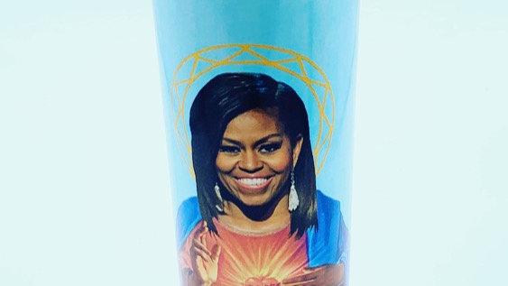 Saint Michelle