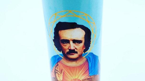 Saint Poe