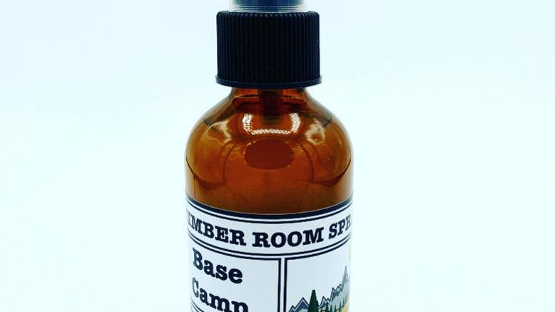 Base Camp Room Spray