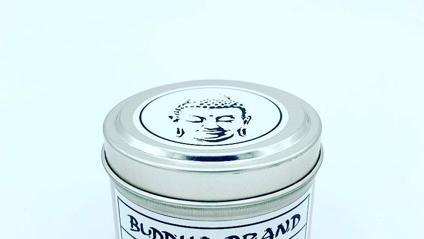 Buddha Brand Incense